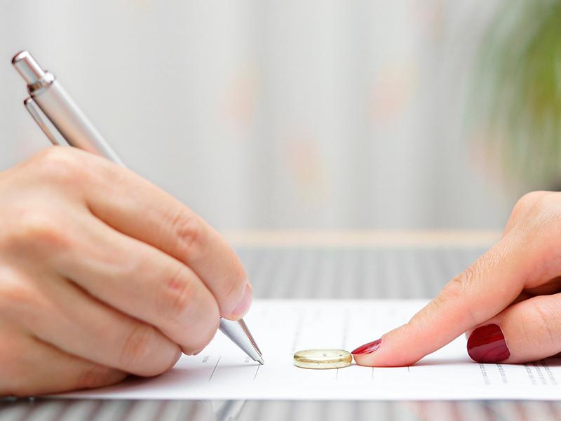Como Legalizar Documentos y Acta de Divorcio Venezuela