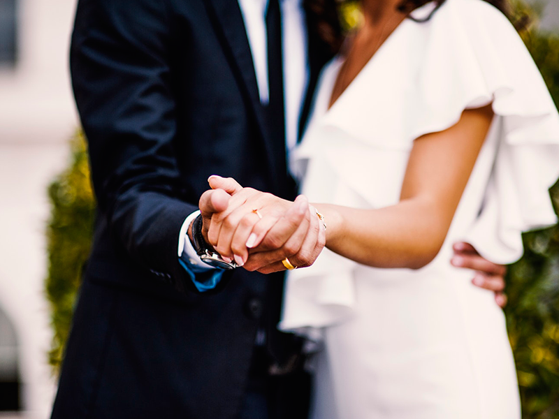 Como Legalizar Documentos y Acta de Matrimonio Venezuela