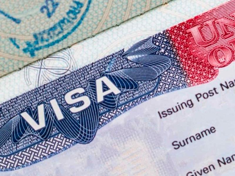 Requisitos Visa Estudiante España para Venezolanos