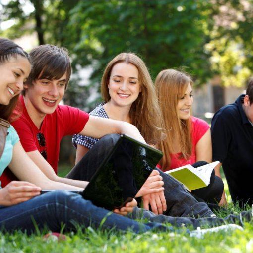 Acceso a la universidad española para extranjeros o universidades publicas en españa para extranjeros