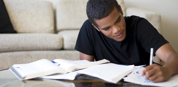 Como estudiar para la PAU 2018