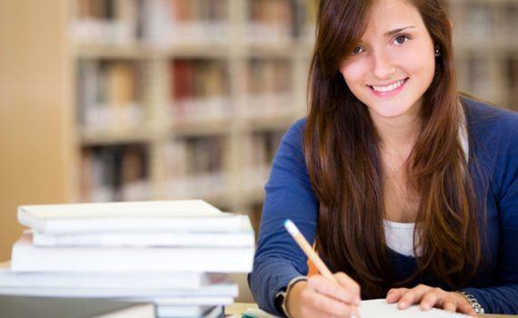 Como estudiar para selectividad