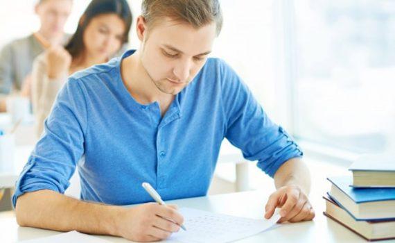 Examenes Selectividad Resueltos