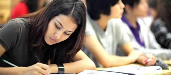 Modelos de Examen Selectividad