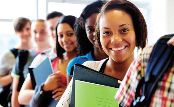 Acceso a la Universidad Selectividad PAU para Extranjeros 2018
