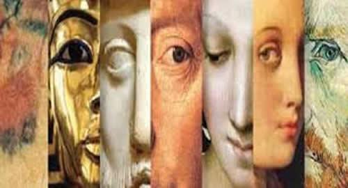 Como estudiar historia del arte para selectividad