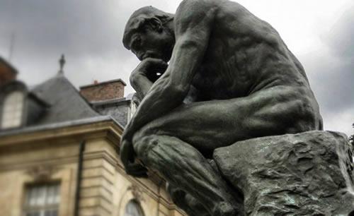 Como estudiar filosofia para selectividad