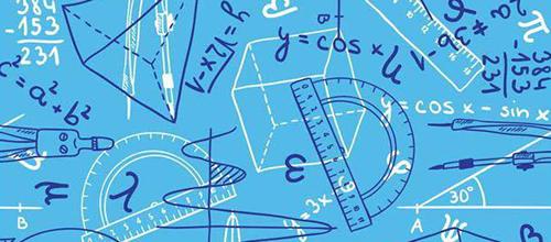 Matematicas aplicadas a las ciencias sociales selectividad
