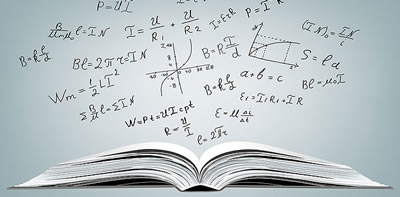 Examenes de matematicas selectividad resueltos