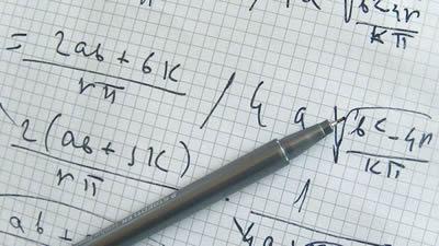 Examenes selectividad matematicas resueltos