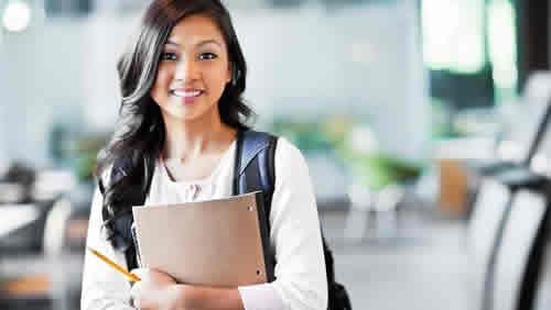 Requisitos para estudiar en españa para extranjeros