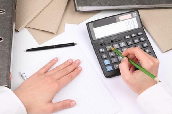 Como calcular la nota de selectividad 2019