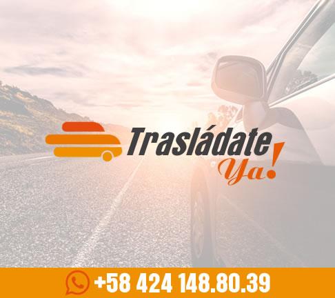 Servicio de Taxi, Traslados Ejecutivos y Grúas 24 horas