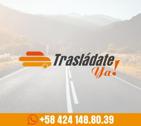 Servicio de Taxi, Traslados Ejecutivos y Grúas Venezuela