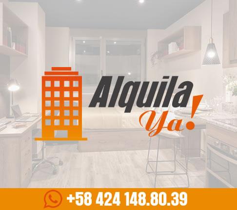 Alquiler de Apartamentos para Estudiantes