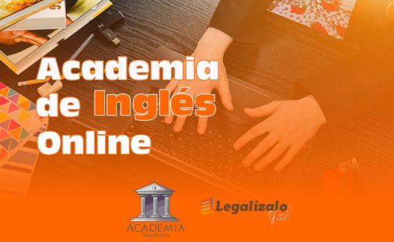 Academia de Inglés Online en Venezuela