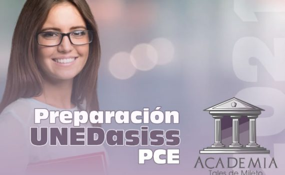UNEDasiss PCE 2021
